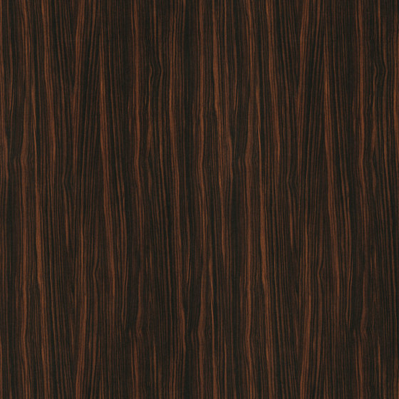 Macassar Ebony by Pfleiderer | Wood panels