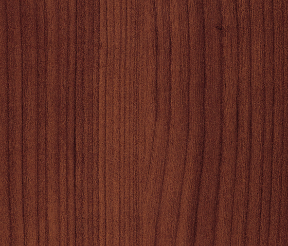 Red Malaga Cherry by Pfleiderer | Wood panels