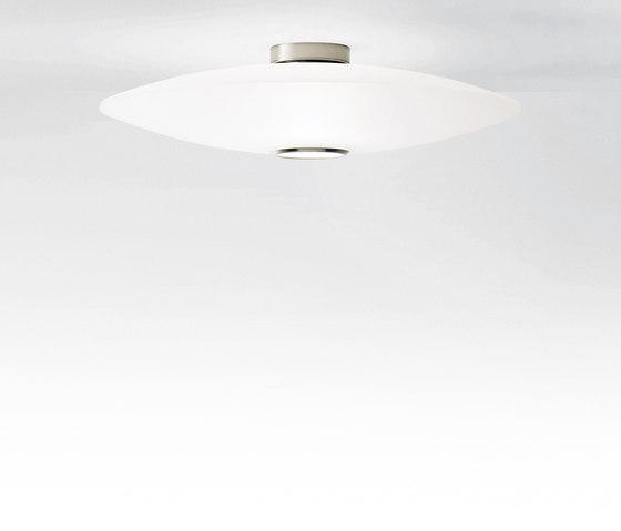 Extra C3 by Prandina | General lighting
