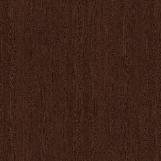 Classic Wenge by Pfleiderer | Wood panels