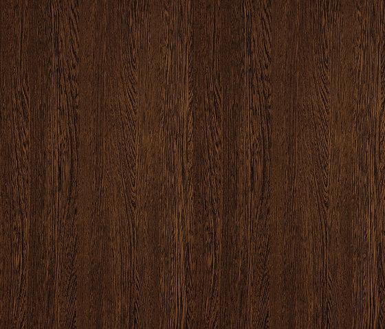 Classic Wenge by Pfleiderer | Wood panels / Wood fibre panels