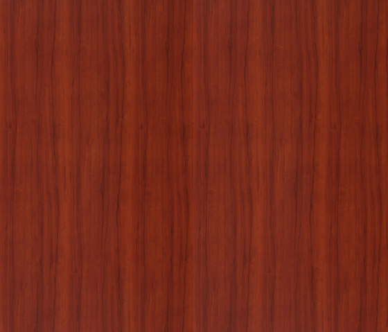 Rosewood by Pfleiderer | Wood panels / Wood fibre panels
