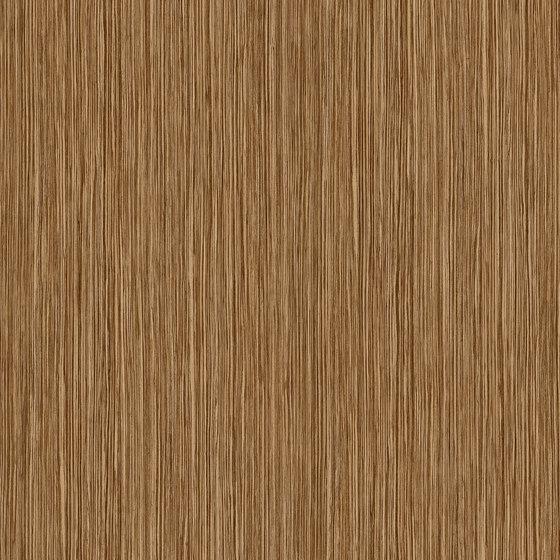 Zebrano de Pfleiderer | Planchas de madera