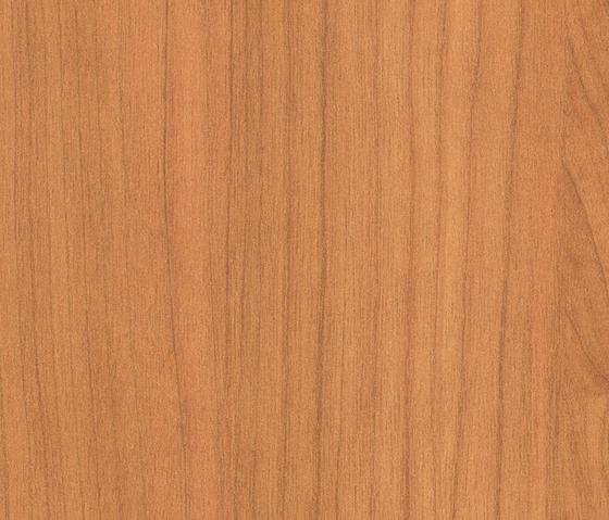 Kirsche hell von Pfleiderer | Holz Platten