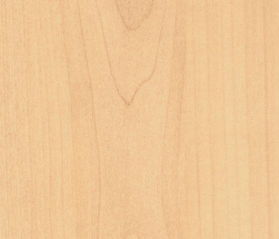 Cashmere Maple de Pfleiderer | Panneaux de bois / dérivés du bois