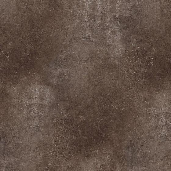 Brown Belmont de Pfleiderer | Planchas de madera