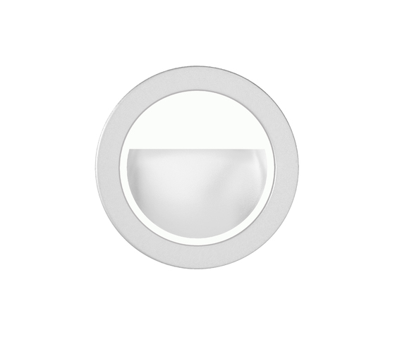 Alzir LED di Daisalux | Illuminazione d'emergenza