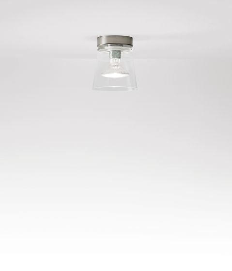Finland clear C1 by Prandina | General lighting