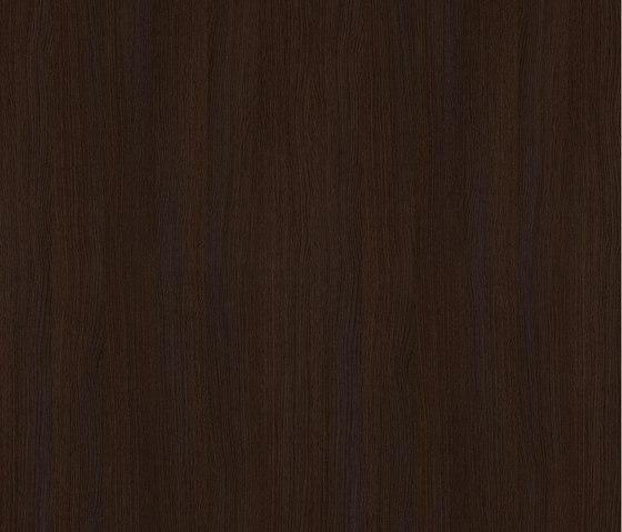 Dark Oak by Pfleiderer | Wood panels / Wood fibre panels