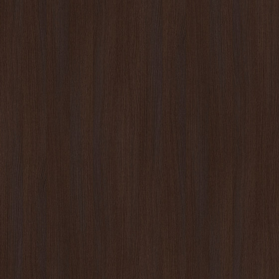 Dark Oak by Pfleiderer | Wood panels