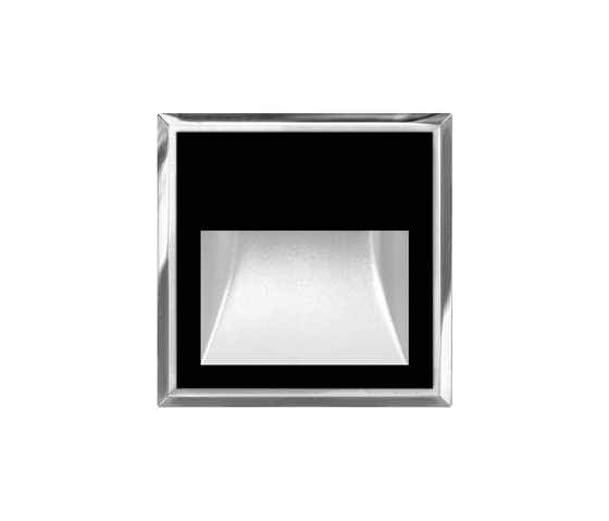 Lecu LED di Daisalux | Illuminazione d'emergenza