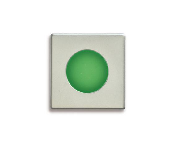 Aqua LED by Daisalux | Emergency lighting