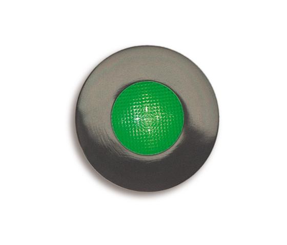 Lyra LED de Daisalux | Iluminación de emergencia