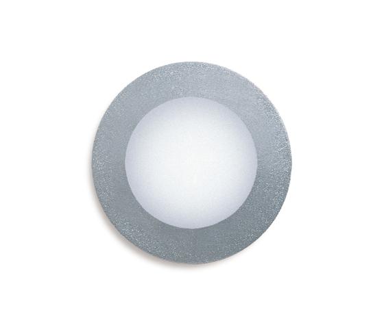 Leda LED de Daisalux | Éclairage de secours
