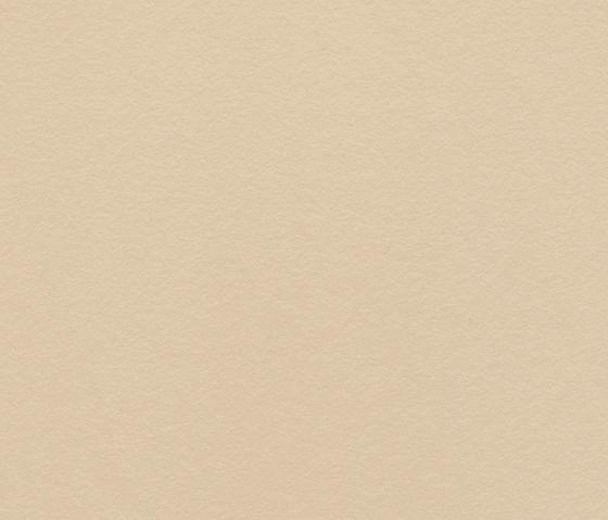 Creme by Pfleiderer | Wood panels