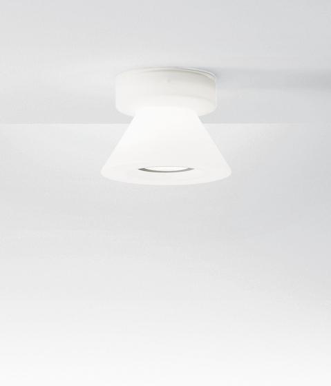 Minima fluo C3 by Prandina | General lighting
