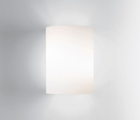 Mood W3 by Prandina | General lighting