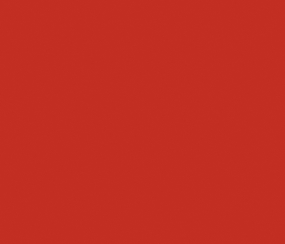 Brick Red by Pfleiderer | Wood panels / Wood fibre panels
