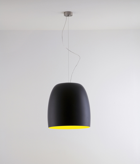Notte PE fluo S9 by Prandina | General lighting