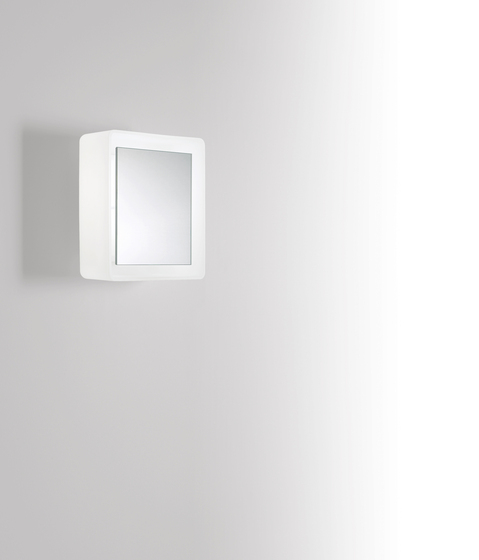 Pop W4 by Prandina | General lighting