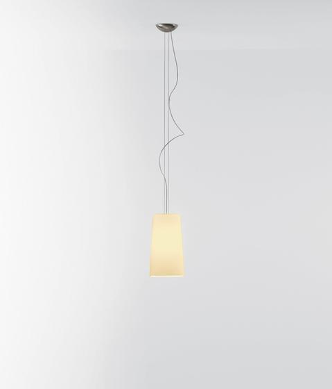 Quad S3 von Prandina | Allgemeinbeleuchtung
