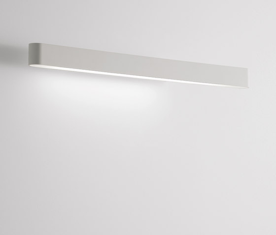 Teca W3 by Prandina | General lighting