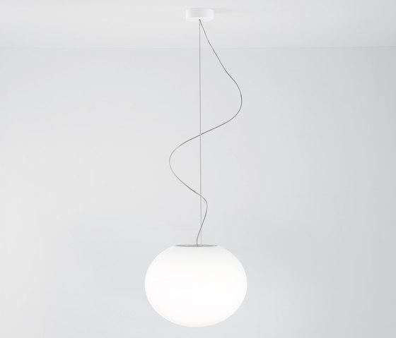 Zerodieci S7 by Prandina | General lighting