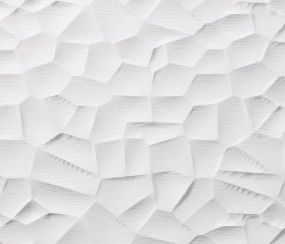 Frescata Struktur FA F002 by Hasenkopf | Mineral composite panels