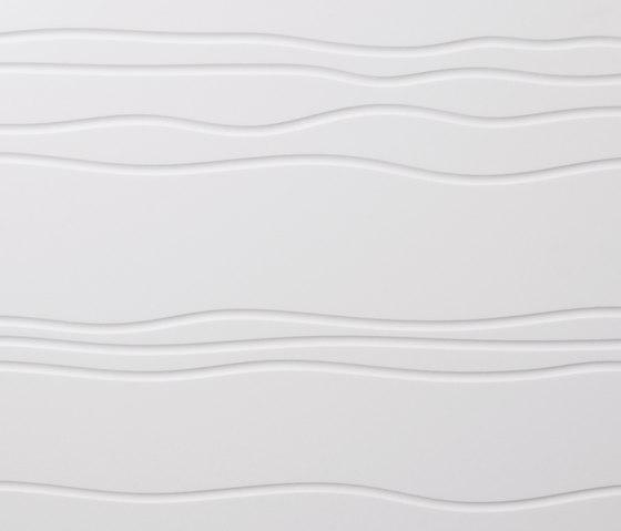 Frescata Struktur FA L002 by Hasenkopf | Mineral composite panels