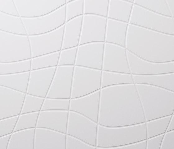 Frescata Struktur FA L003 by Hasenkopf | Mineral composite panels