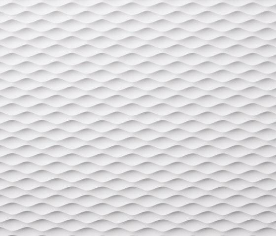 Frescata Struktur FA L005 by Hasenkopf | Mineral composite panels