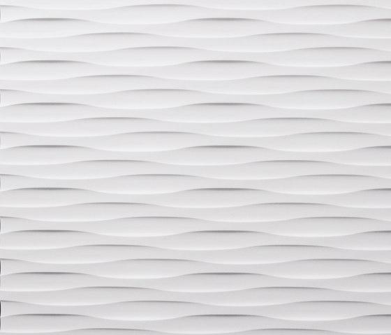 Frescata Struktur FA L010 de Hasenkopf | Compuesto mineral planchas
