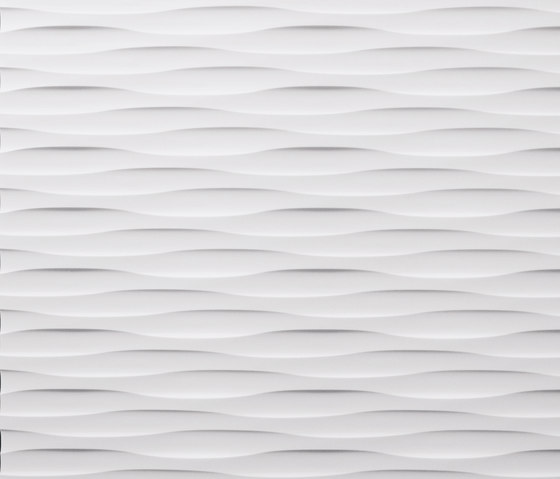 Frescata Struktur FA L010 de Hasenkopf | Planchas