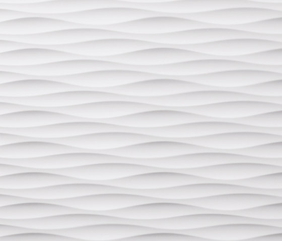 Frescata Struktur FA L011 by Hasenkopf | Mineral composite panels