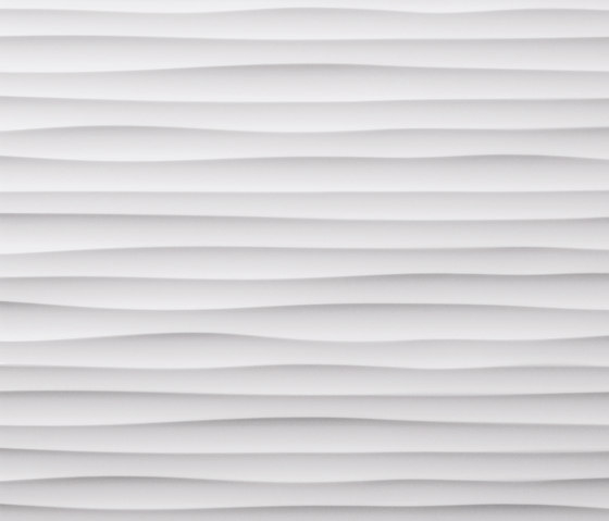 Frescata Struktur FA L012 by Hasenkopf | Mineral composite panels