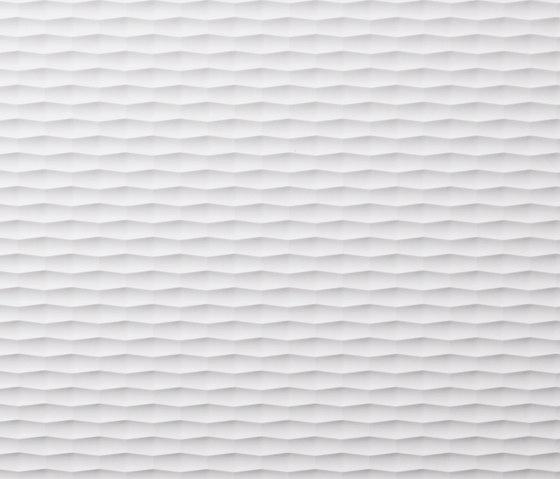Frescata Struktur FA L013 by Hasenkopf | Panels