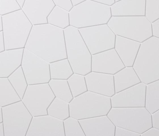 Frescata Struktur FA L015 di Hasenkopf | Lastre minerale composito