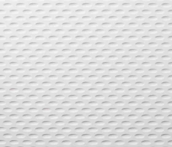 Frescata Struktur FA L016 by Hasenkopf | Mineral composite panels