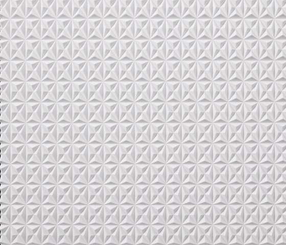 Frescata Struktur FA OT003 de Hasenkopf   Planchas