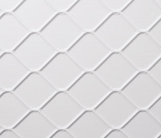Frescata Struktur FA OT004 by Hasenkopf | Mineral composite panels