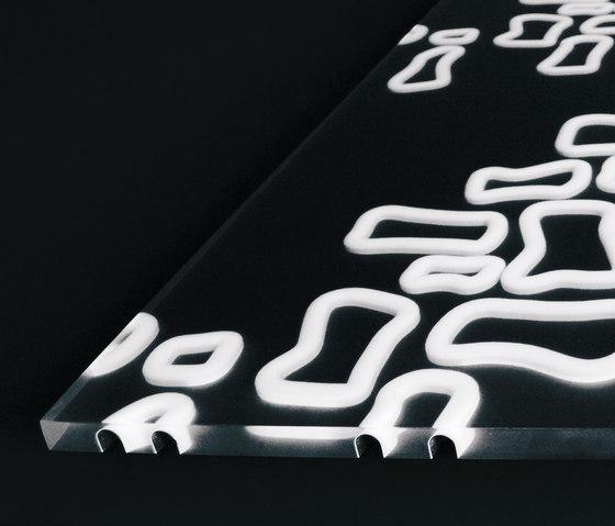 Frescata Paintiing 1 de Hasenkopf | Panneaux