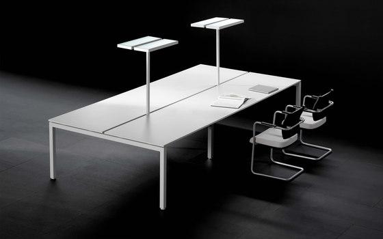 F25 von Forma 5 | Tischsysteme