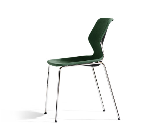 Boo by Blå Station | Multipurpose chairs