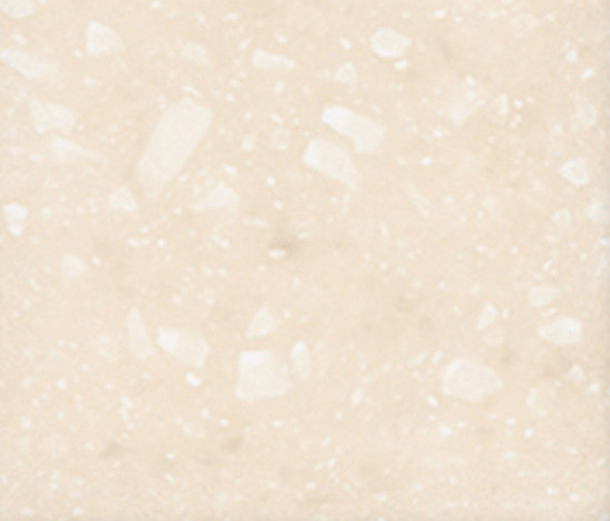 Corian® Abalone A K by Hasenkopf | Mineral composite panels