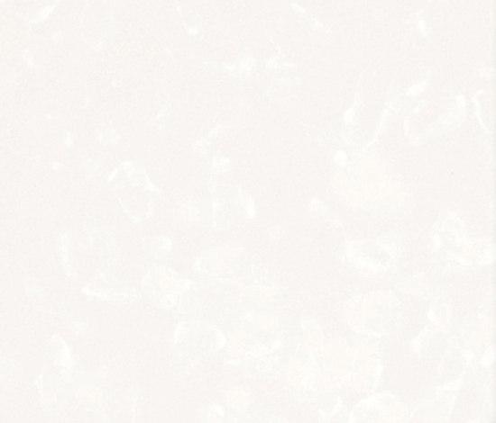 Corian® Arctic ice K T von Hasenkopf | Mineralwerkstoff Platten
