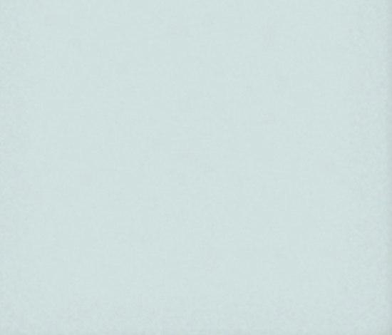 Corian® Beach glass A K S de Hasenkopf | Minéral composite panneaux