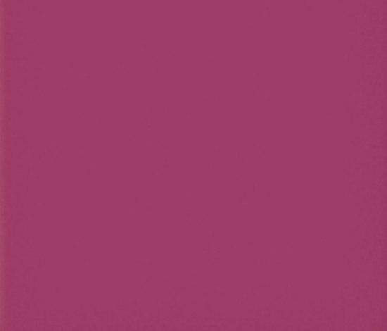Corian® Bougainvillea S de Hasenkopf | Minéral composite panneaux