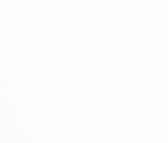 Corian® Designer white A K S von Hasenkopf | Mineralwerkstoff Platten