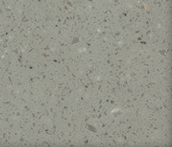 Corian® Dove A K von Hasenkopf | Mineralwerkstoff Platten