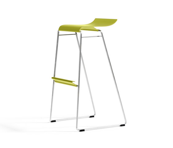 Gecco by Blå Station | Bar stools